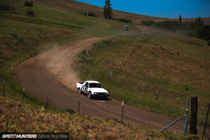 2019-Oregon-Trail-Rally-Coverage_Trevor-Ryan-Speedhunters_037_4506