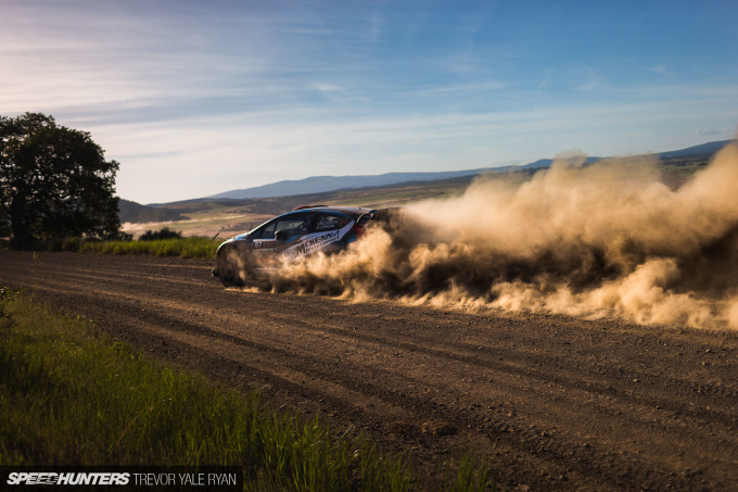 2019-Oregon-Trail-Rally-Coverage_Trevor-Ryan-Speedhunters_038_4816
