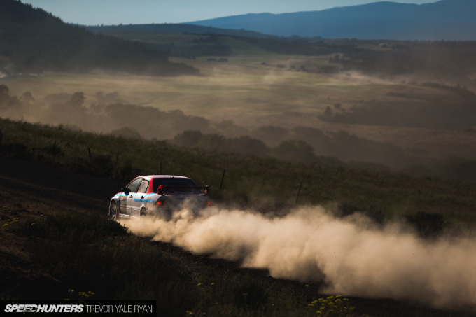 2019-Oregon-Trail-Rally-Coverage_Trevor-Ryan-Speedhunters_039_5017