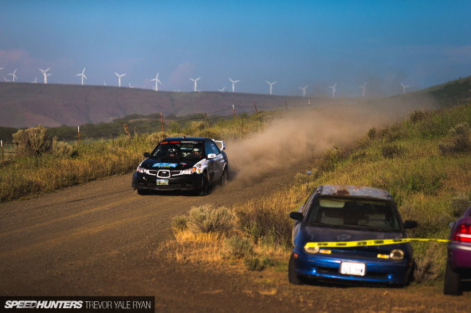 2019-Oregon-Trail-Rally-Coverage_Trevor-Ryan-Speedhunters_040_5056