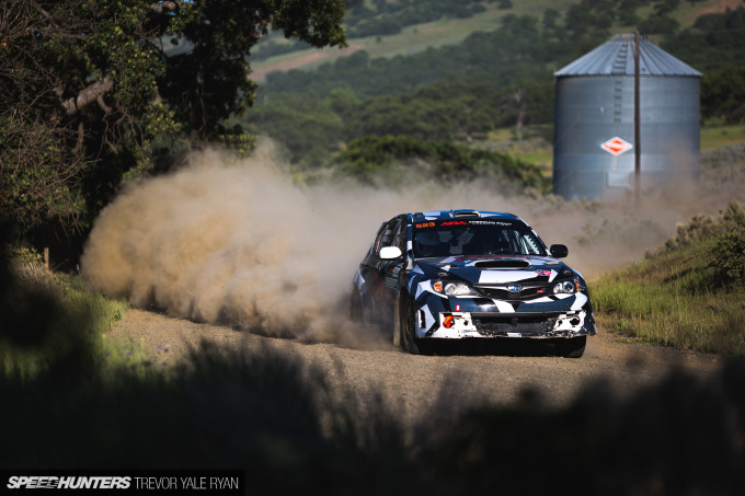 2019-Oregon-Trail-Rally-Coverage_Trevor-Ryan-Speedhunters_041_4912