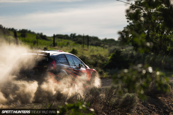 2019-Oregon-Trail-Rally-Coverage_Trevor-Ryan-Speedhunters_042_4868