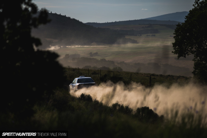 2019-Oregon-Trail-Rally-Coverage_Trevor-Ryan-Speedhunters_043_4964