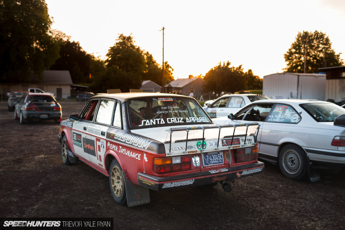 2019-Oregon-Trail-Rally-Coverage_Trevor-Ryan-Speedhunters_044_3087