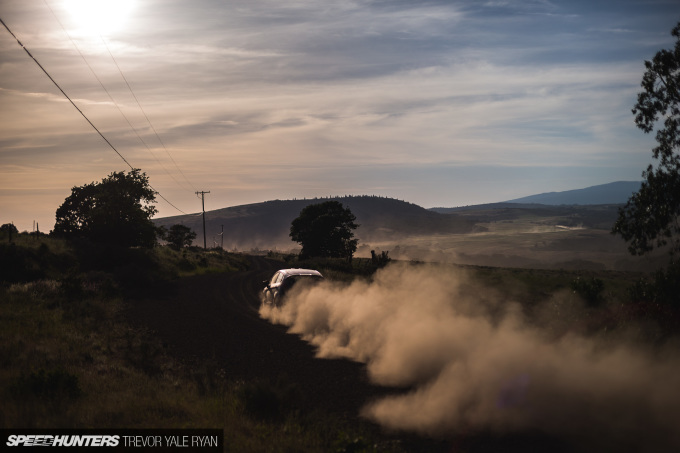 2019-Oregon-Trail-Rally-Coverage_Trevor-Ryan-Speedhunters_046_5195