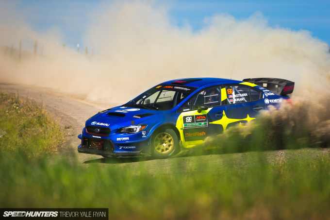 2019-Oregon-Trail-Rally-Coverage_Trevor-Ryan-Speedhunters_047_3624