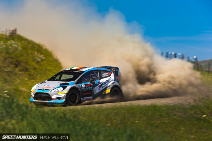 2019-Oregon-Trail-Rally-Coverage_Trevor-Ryan-Speedhunters_048_3653
