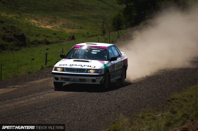 2019-Oregon-Trail-Rally-Coverage_Trevor-Ryan-Speedhunters_049_3913