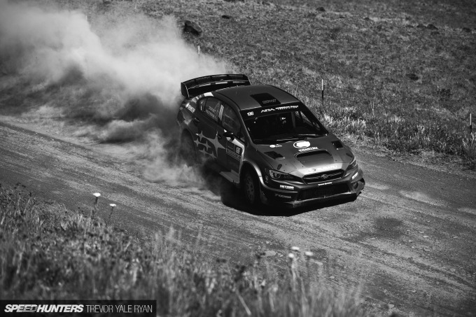 2019-Oregon-Trail-Rally-Coverage_Trevor-Ryan-Speedhunters_050_4122