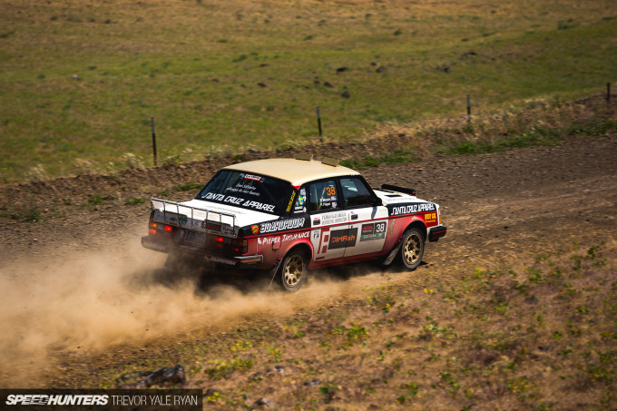 2019-Oregon-Trail-Rally-Coverage_Trevor-Ryan-Speedhunters_051_4487