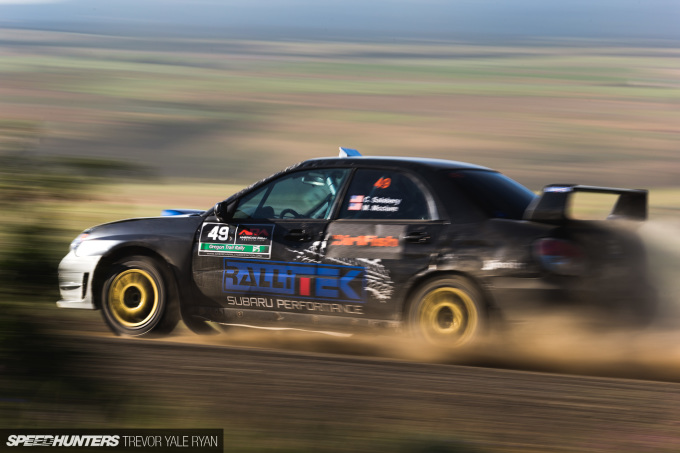 2019-Oregon-Trail-Rally-Coverage_Trevor-Ryan-Speedhunters_054_4943