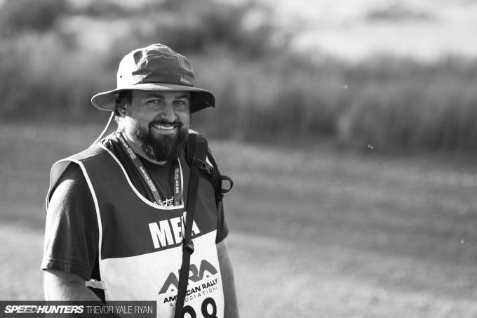 2019-Shooting-The-Oregon-Trail-Rally_Trevor-Ryan-Speedhunters_003_5209