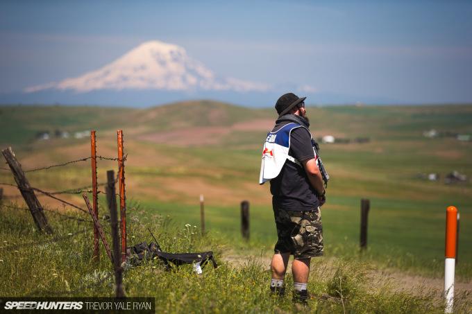 2019-Shooting-The-Oregon-Trail-Rally_Trevor-Ryan-Speedhunters_007_4038