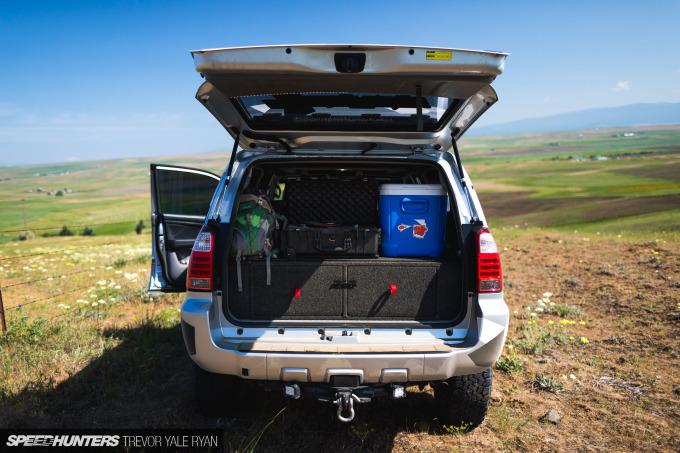 2019-Shooting-The-Oregon-Trail-Rally_Trevor-Ryan-Speedhunters_009_2483