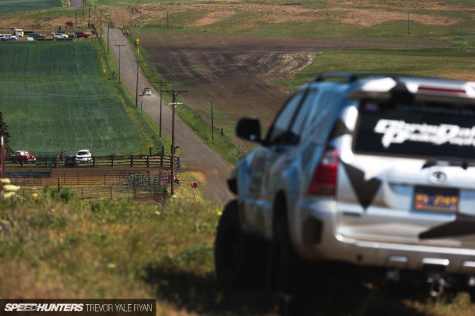 2019-Shooting-The-Oregon-Trail-Rally_Trevor-Ryan-Speedhunters_010_3592