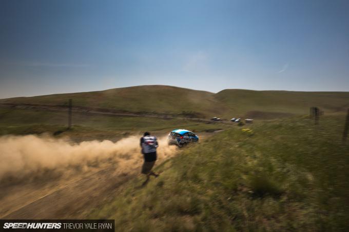 2019-Shooting-The-Oregon-Trail-Rally_Trevor-Ryan-Speedhunters_014_2582