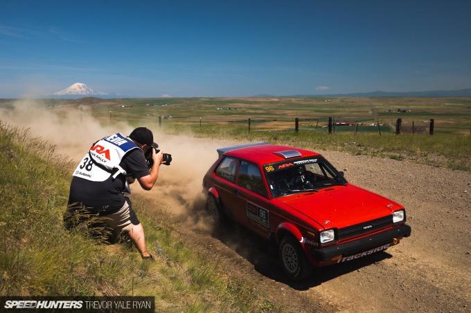 2019-Shooting-The-Oregon-Trail-Rally_Trevor-Ryan-Speedhunters_015_2618