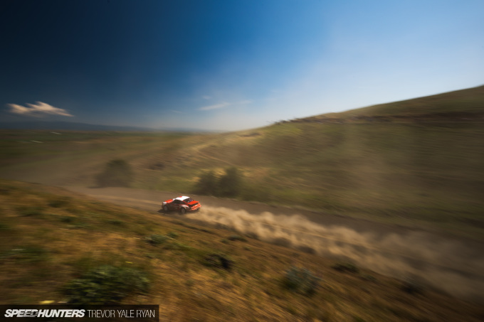 2019-Shooting-The-Oregon-Trail-Rally_Trevor-Ryan-Speedhunters_017_2628