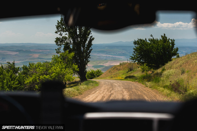 2019-Shooting-The-Oregon-Trail-Rally_Trevor-Ryan-Speedhunters_020_4089