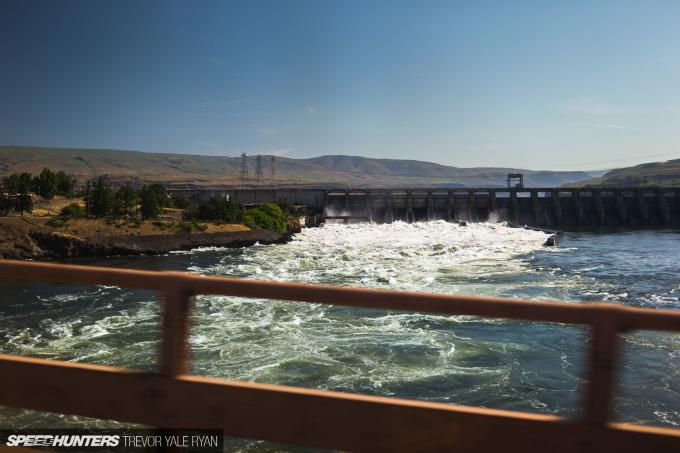 2019-Shooting-The-Oregon-Trail-Rally_Trevor-Ryan-Speedhunters_024_3550