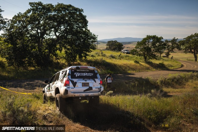 2019-Shooting-The-Oregon-Trail-Rally_Trevor-Ryan-Speedhunters_027_2985