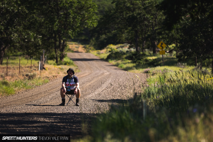 2019-Shooting-The-Oregon-Trail-Rally_Trevor-Ryan-Speedhunters_028_4751