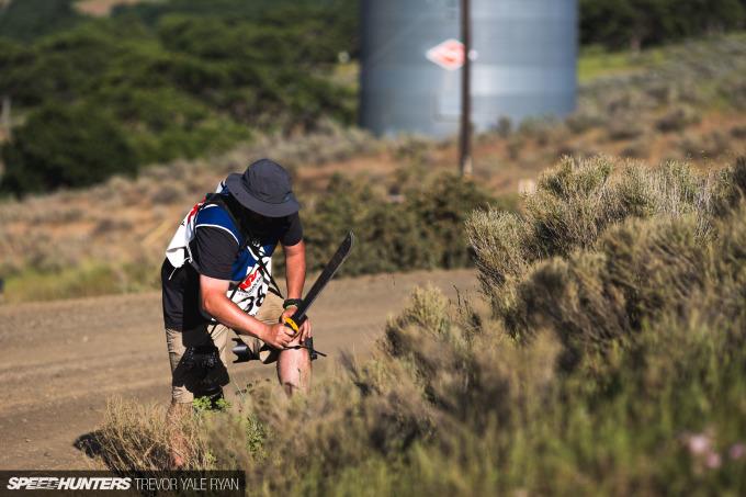 2019-Shooting-The-Oregon-Trail-Rally_Trevor-Ryan-Speedhunters_029_4784