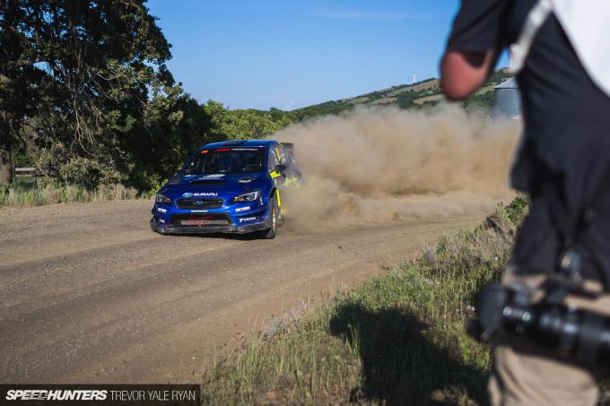 2019-Shooting-The-Oregon-Trail-Rally_Trevor-Ryan-Speedhunters_030_4787