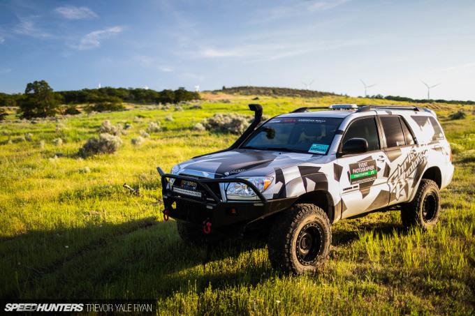2019-Shooting-The-Oregon-Trail-Rally_Trevor-Ryan-Speedhunters_033_3057