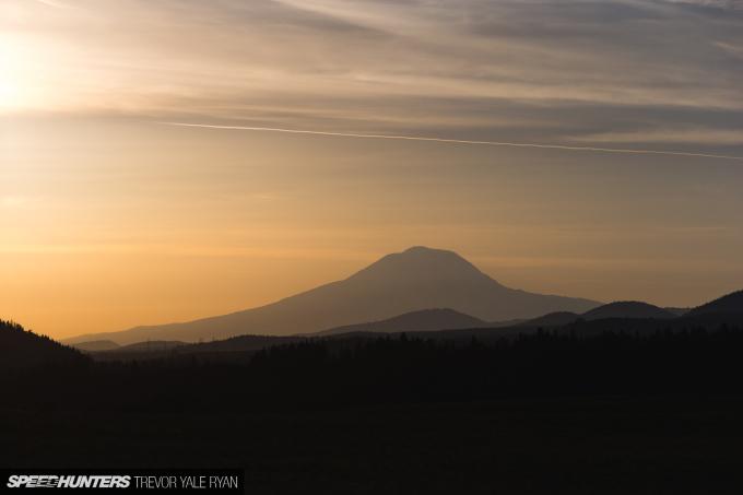 2019-Shooting-The-Oregon-Trail-Rally_Trevor-Ryan-Speedhunters_035_5275