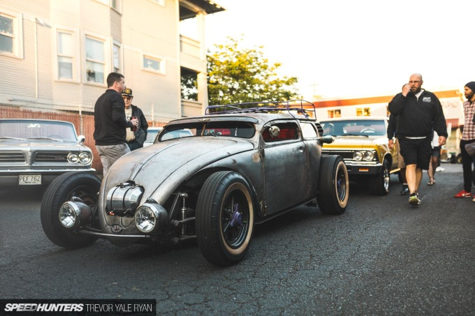 2019-Portland-Transmission-Volkswagens_Trevor-Ryan-Speedhunters_002_8956