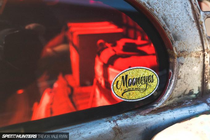 2019-Portland-Transmission-Volkswagens_Trevor-Ryan-Speedhunters_006_9426