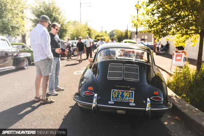 2019-Portland-Transmission-Volkswagens_Trevor-Ryan-Speedhunters_013_9448