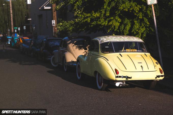 2019-Portland-Transmission-Volkswagens_Trevor-Ryan-Speedhunters_014_8227