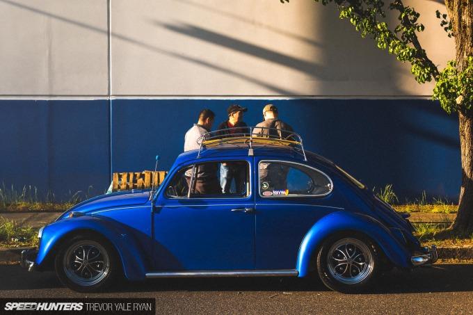 2019-Portland-Transmission-Volkswagens_Trevor-Ryan-Speedhunters_022_1575