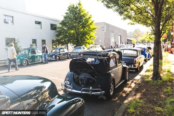2019-Portland-Transmission-Volkswagens_Trevor-Ryan-Speedhunters_023_8365