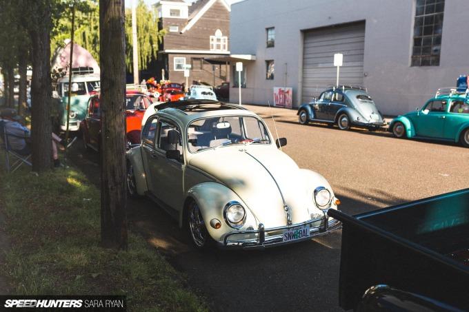 2019-Portland-Transmission-Volkswagens_Trevor-Ryan-Speedhunters_024_8367