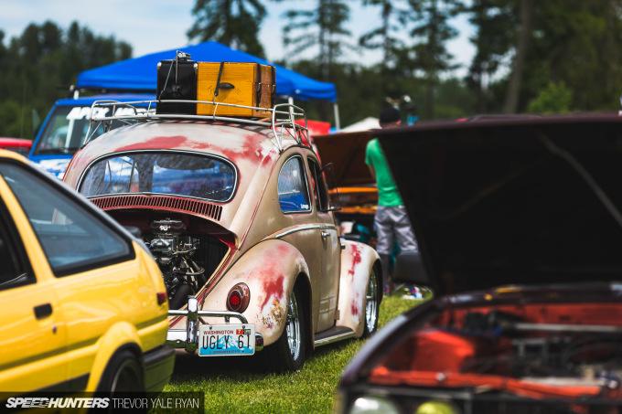 2019-Old-School-Reunion-Bonney-Lake-Seattle_Trevor-Ryan-Speedhunters_004_5329