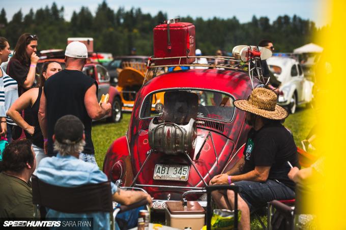 2019-Old-School-Reunion-Bonney-Lake-Seattle_Trevor-Ryan-Speedhunters_006_0654