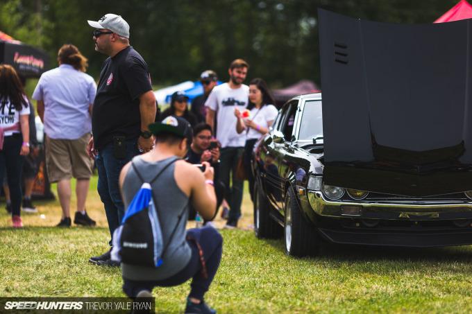 2019-Old-School-Reunion-Bonney-Lake-Seattle_Trevor-Ryan-Speedhunters_019_5369