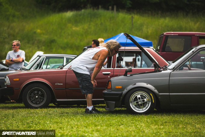 2019-Old-School-Reunion-Bonney-Lake-Seattle_Trevor-Ryan-Speedhunters_025_0715