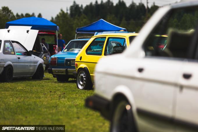 2019-Old-School-Reunion-Bonney-Lake-Seattle_Trevor-Ryan-Speedhunters_027_5295