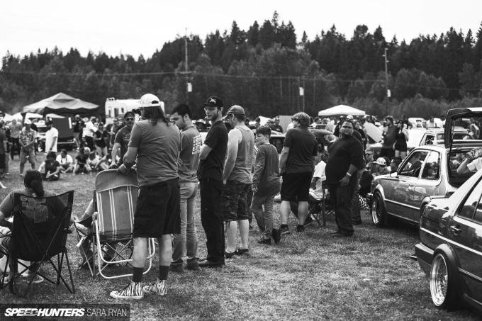 2019-Old-School-Reunion-Bonney-Lake-Seattle_Trevor-Ryan-Speedhunters_056_0756