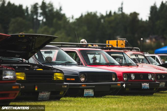 2019-Old-School-Reunion-Bonney-Lake-Seattle_Trevor-Ryan-Speedhunters_057_0794