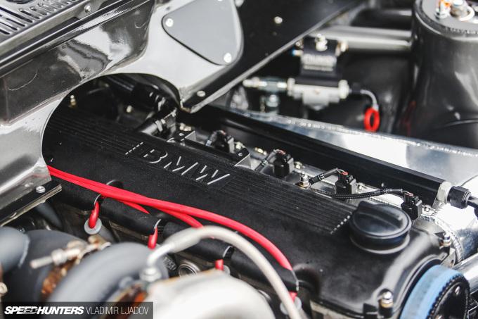 datsun-510-wagon-bmw-turbo-by-wheelsbywovka-2