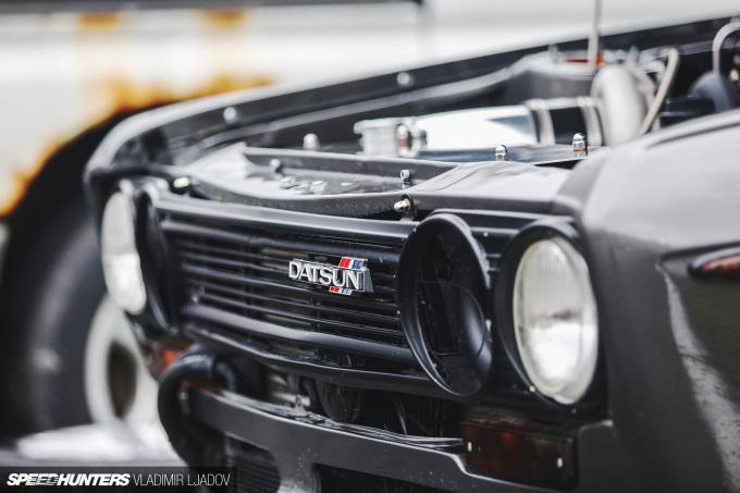 datsun-510-wagon-bmw-turbo-by-wheelsbywovka-16