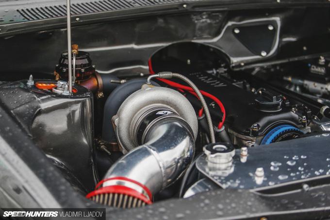 datsun-510-wagon-bmw-turbo-by-wheelsbywovka-3