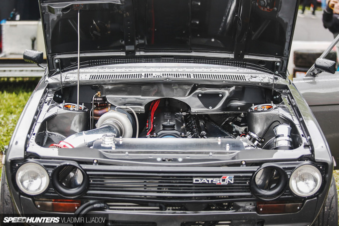 datsun-510-wagon-bmw-turbo-by-wheelsbywovka-14