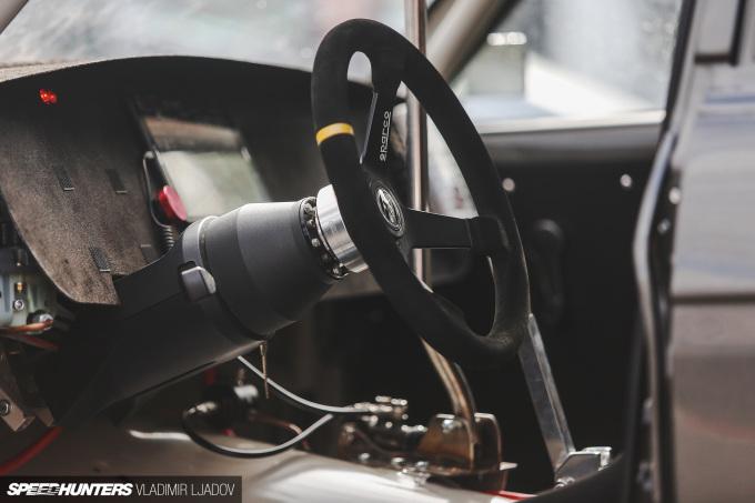 datsun-510-wagon-bmw-turbo-by-wheelsbywovka-26