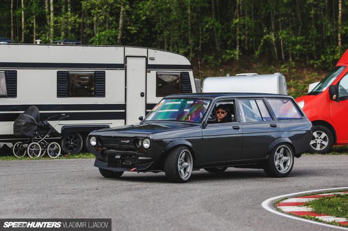 datsun-510-wagon-bmw-turbo-by-wheelsbywovka-18